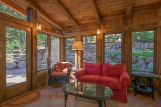 Listing Image 3 for 2208 Silver Fox Court, Truckee, CA 96161