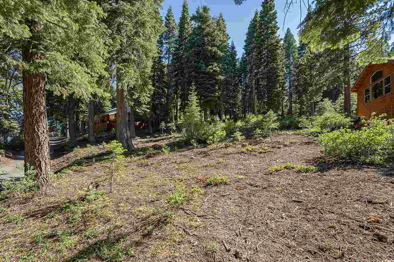 Image for 11986 Rhineland Avenue, Truckee, CA 96161