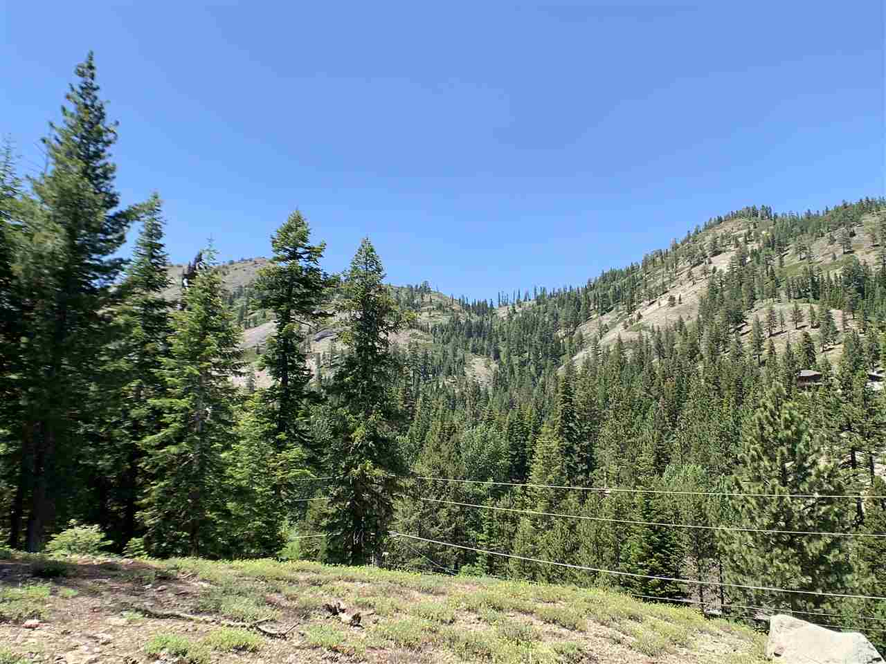 Image for 1445 & 1451 Mineral Springs Trail, Alpine Meadows, CA 94146