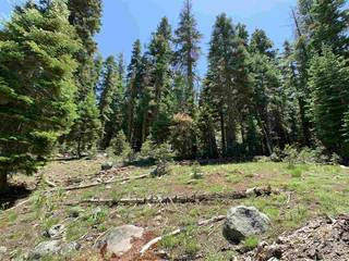 Listing Image 5 for 1445 & 1451 Mineral Springs Trail, Alpine Meadows, CA 94146
