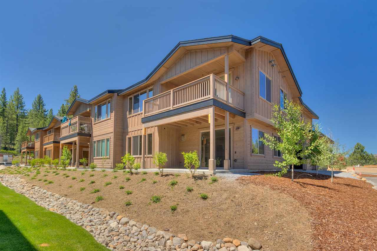 Image for 11665 McClintock Loop, Truckee, CA 96161