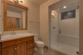 Listing Image 13 for 11665 McClintock Loop, Truckee, CA 96161