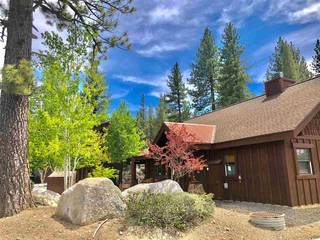 Listing Image 15 for 11665 McClintock Loop, Truckee, CA 96161