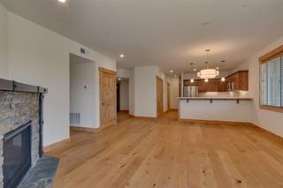 Listing Image 5 for 11665 McClintock Loop, Truckee, CA 96161