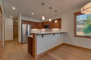 Listing Image 7 for 11665 McClintock Loop, Truckee, CA 96161