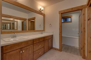 Listing Image 10 for 11665 McClintock Loop, Truckee, CA 96161