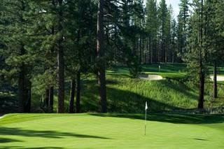 Listing Image 15 for 10576 Brickell Court, Truckee, CA 96161