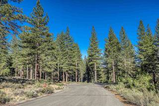 Listing Image 7 for 10576 Brickell Court, Truckee, CA 96161