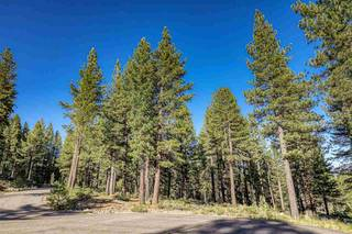 Listing Image 8 for 10576 Brickell Court, Truckee, CA 96161