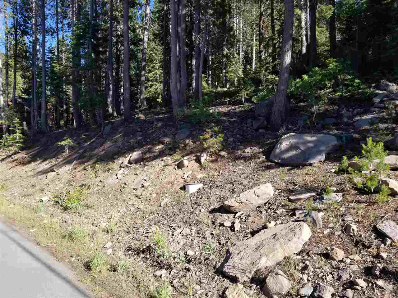Image for 14167 Swiss Lane, Truckee, CA 96161