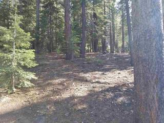 Listing Image 2 for 14167 Swiss Lane, Truckee, CA 96161