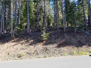 Listing Image 5 for 14167 Swiss Lane, Truckee, CA 96161