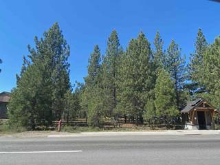 Listing Image 2 for 10035 Martis Valley Road, Truckee, CA 96161