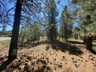 Listing Image 5 for 10035 Martis Valley Road, Truckee, CA 96161
