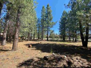Listing Image 7 for 10035 Martis Valley Road, Truckee, CA 96161
