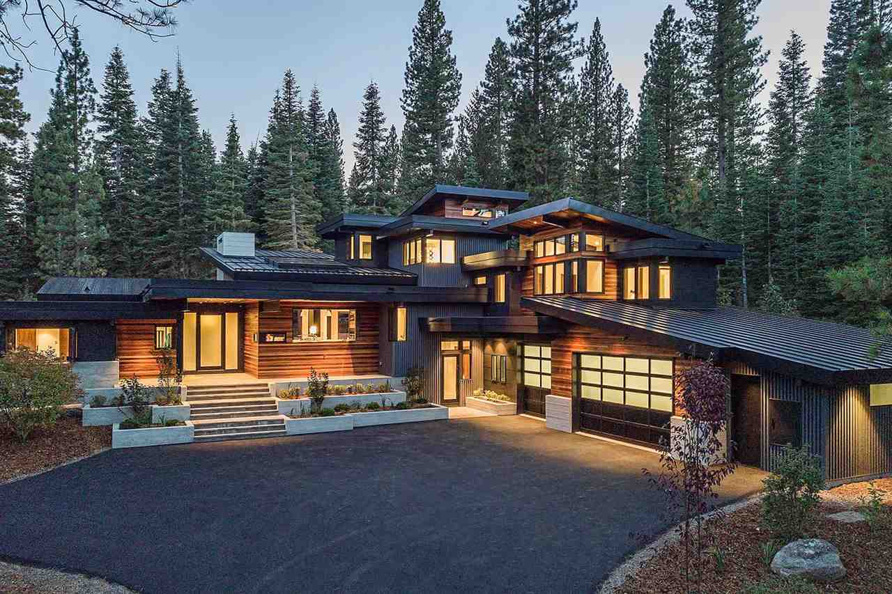 Image for 10629 Carson Range Road, Truckee, CA 96161