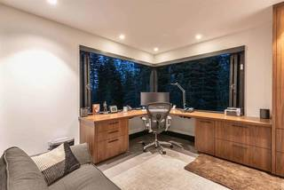Listing Image 15 for 10629 Carson Range Road, Truckee, CA 96161