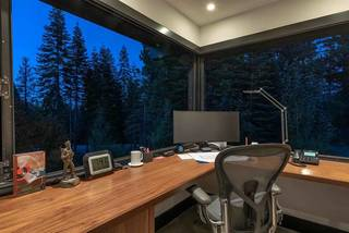 Listing Image 16 for 10629 Carson Range Road, Truckee, CA 96161