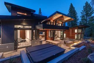 Listing Image 17 for 10629 Carson Range Road, Truckee, CA 96161
