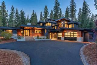Listing Image 18 for 10629 Carson Range Road, Truckee, CA 96161