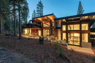 Listing Image 19 for 10629 Carson Range Road, Truckee, CA 96161