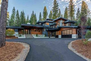 Listing Image 20 for 10629 Carson Range Road, Truckee, CA 96161