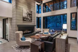 Listing Image 2 for 10629 Carson Range Road, Truckee, CA 96161