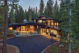 Listing Image 21 for 10629 Carson Range Road, Truckee, CA 96161