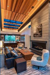 Listing Image 4 for 10629 Carson Range Road, Truckee, CA 96161