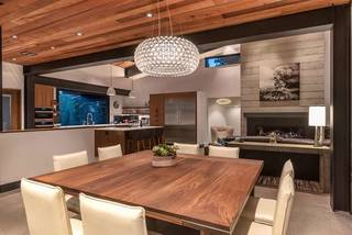 Listing Image 5 for 10629 Carson Range Road, Truckee, CA 96161