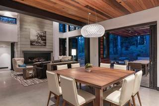 Listing Image 6 for 10629 Carson Range Road, Truckee, CA 96161