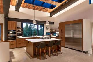 Listing Image 8 for 10629 Carson Range Road, Truckee, CA 96161