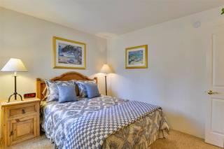 Listing Image 12 for 8004 North Lake Boulevard, Kings Beach, CA 96143
