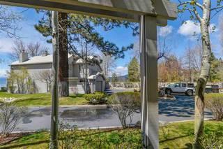 Listing Image 16 for 8004 North Lake Boulevard, Kings Beach, CA 96143