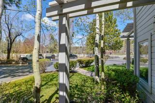 Listing Image 20 for 8004 North Lake Boulevard, Kings Beach, CA 96143
