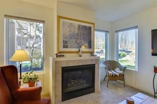 Listing Image 4 for 8004 North Lake Boulevard, Kings Beach, CA 96143