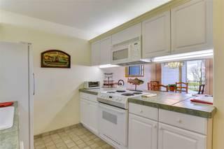 Listing Image 6 for 8004 North Lake Boulevard, Kings Beach, CA 96143