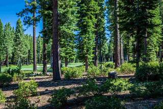 Listing Image 2 for 8324 Valhalla Drive, Truckee, CA 96161