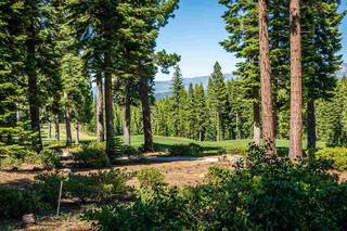 Listing Image 3 for 8324 Valhalla Drive, Truckee, CA 96161