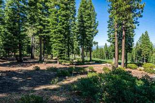 Listing Image 4 for 8324 Valhalla Drive, Truckee, CA 96161