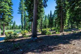 Listing Image 5 for 8324 Valhalla Drive, Truckee, CA 96161