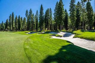 Listing Image 6 for 8324 Valhalla Drive, Truckee, CA 96161