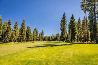 Listing Image 7 for 8324 Valhalla Drive, Truckee, CA 96161