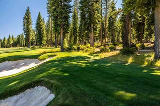 Listing Image 9 for 8324 Valhalla Drive, Truckee, CA 96161