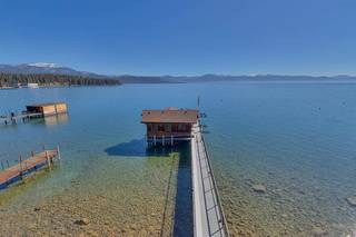 Listing Image 12 for 4796 North Lake Boulevard, Carnelian Bay, CA 96140