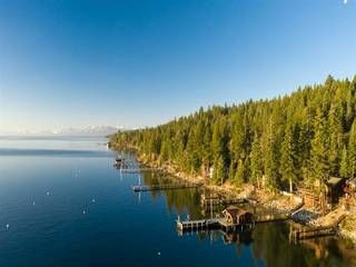Listing Image 2 for 4796 North Lake Boulevard, Carnelian Bay, CA 96140
