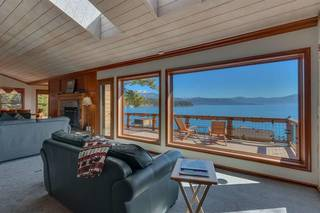 Listing Image 7 for 4796 North Lake Boulevard, Carnelian Bay, CA 96140