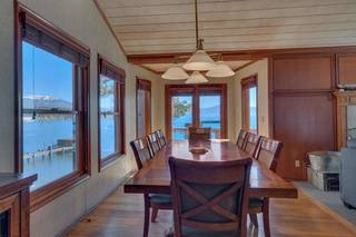 Listing Image 10 for 4796 North Lake Boulevard, Carnelian Bay, CA 96140