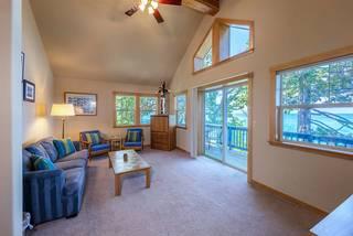 Listing Image 17 for 208 Pine Street, Tahoma, CA 96142