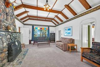 Listing Image 19 for 208 Pine Street, Tahoma, CA 96142